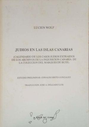 Biblioteca Museo Poeta Domingo Rivero